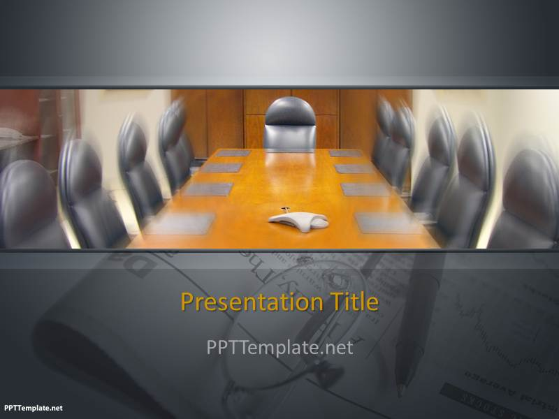 business presentation templates free download .