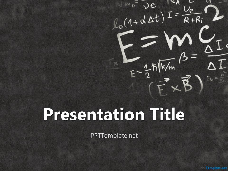 thesis photography theme