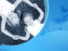0006-children-ppt-template-0002-1
