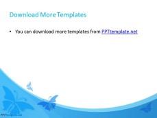 0006-children-ppt-template-0002-4