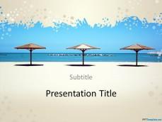 0015-beach-ppt-template-0002-1