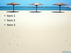 0015-beach-ppt-template-0002-2