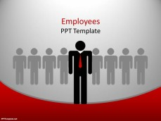 0022-employees-ppt-template-1