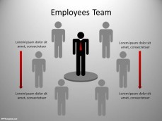 0022-employees-ppt-template-3