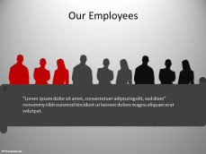0022-employees-ppt-template-5