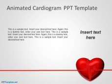 0026-animated-heart-ppt-template-2