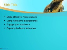 0027-horses-ppt-template-0001-2