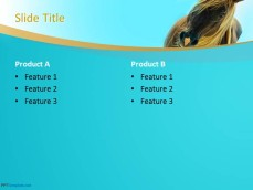0027-horses-ppt-template-0001-4