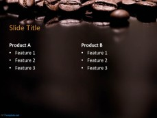0035-coffee-ppt-template-4