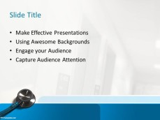 free medical ppt templates - gse.bookbinder.co, Modern powerpoint