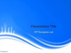 0041-blue-ppt-template-1