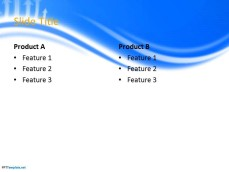 0041-blue-ppt-template-4