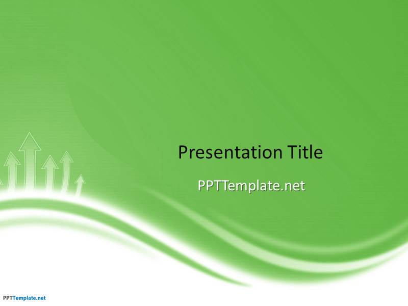 how to make a poster on mac powerpoint