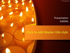 0047-candles-ppt-template-0002-1