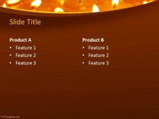 0047-candles-ppt-template-0002-4