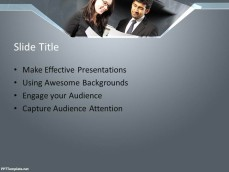 10052-office-ppt-template-0001-2
