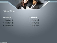 10052-office-ppt-template-0001-4