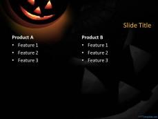 0053-halloween-ppt-template-0001-4