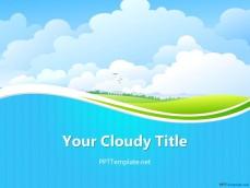 20006-sky-ppt-template-1