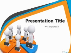 20009-business-ppt-template-1