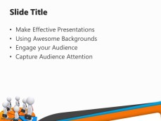 20009-business-ppt-template-2