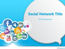 20021-social_network-ppt-template-1