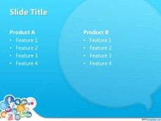20021-social_network-ppt-template-4