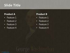 20027-george-washington-4