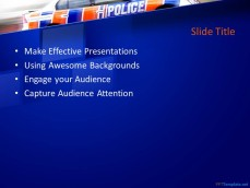 0059-police-ppt-template-2