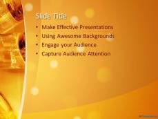 0060-anniversary-ppt-template-3