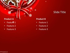 0065-christmas-baking-ppt-template-4