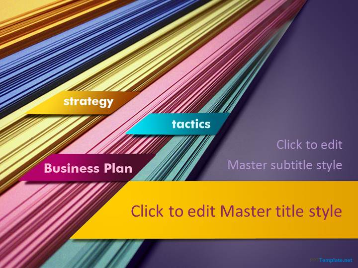 Download sample business plan ppt elsewheresupermarket download sample business plan ppt cheaphphosting Choice Image