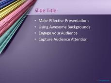 10002-03-business-plan-ppt-template-3