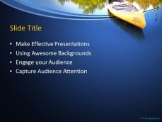 10029-03-boat-canoe-ppt-template-2