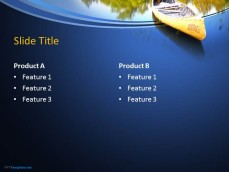 10029-03-boat-canoe-ppt-template-4