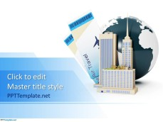 10046-01-business-trip-ppt-template-1
