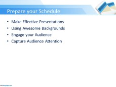 10046-01-business-trip-ppt-template-2