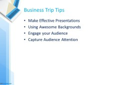 10046-01-business-trip-ppt-template-3