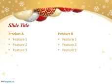 10081-01-christmas-balls-ppt-template-4