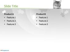 10031-02-cat-ppt-template-4