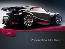 Free Automobiles Ppt Templates Ppt Template