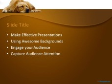 10041-01-sepia-dog-ppt-template-2