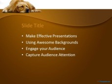 10041-01-sepia-dog-ppt-template-3