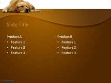 10041-01-sepia-dog-ppt-template-4