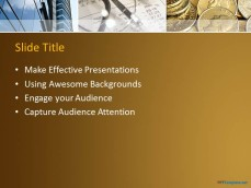 10044-01-business ppt-template-2