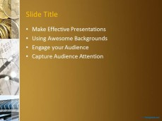 10044-01-business ppt-template-3