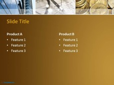 10044-01-business ppt-template-4