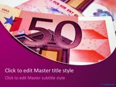 10049-01-euro-money-ppt-template-1