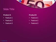 10049-01-euro-money-ppt-template-4