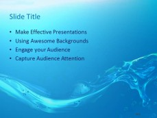 10050-01-dolphin-sea-world-ppt-template-2
